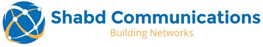 Shabd Communications